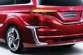 Honda-M-Concept-6658