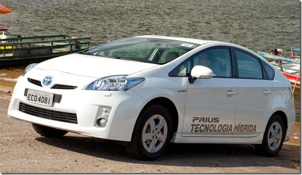 Carro-Toyota-Prius-Brasil (39)