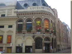 Lyceum Theater 1 (Small)