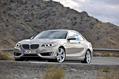 BMW-2-Series-29