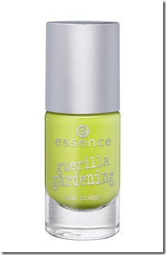 ess_GuerillaGardening_Nailpolish02