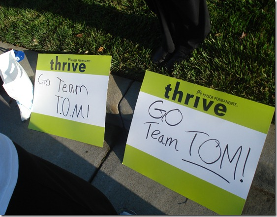 Team T.O.M. Runs with the Elk 001