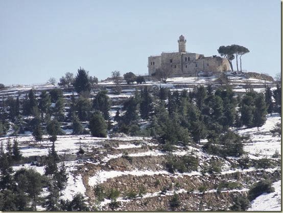 2013-12-17 Snow 006