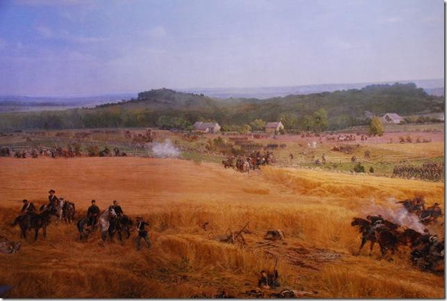 11-05-12 A Gettysburg NMP 074