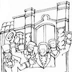 Dibujos fiestas patrias 25 de mayo (23).jpg