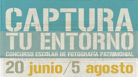 capturaentorno-editando.jpg