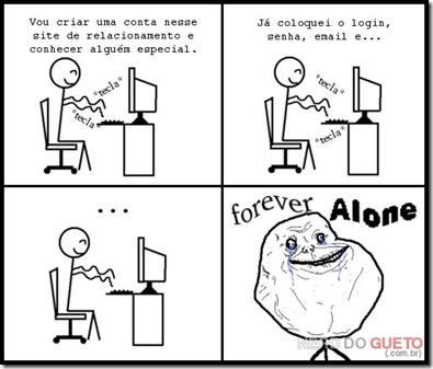 Forever-Alone-captcha