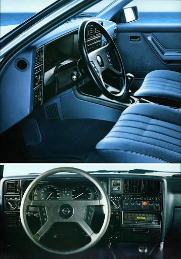 Opel_Monza_1984 (28).jpg
