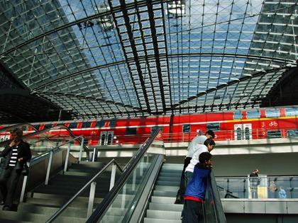 Berlin Hauptbahnhof 004