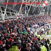 Irland - Oesterreich, 26.3.2013, 21.jpg