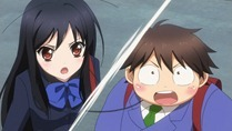 [Commie] Accel World - 04 [48581D7D].mkv_snapshot_10.16_[2012.04.27_21.44.11]