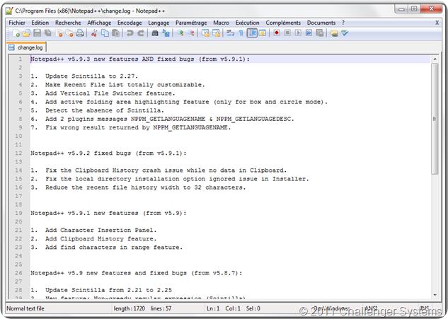 NotePad5.93.-1