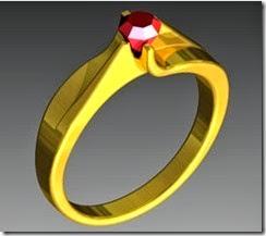 Ring4_thumb