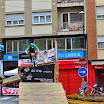 DHU_Villa_de_Sarria_2014 (143).jpg