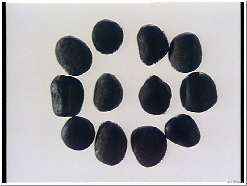 jan svankmajer a game with stones 1965 emmerdeur_71