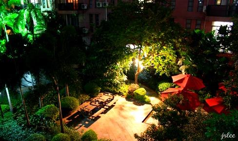 lilac international suites