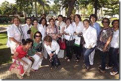 16 Sep. 2012 -CIC (18)