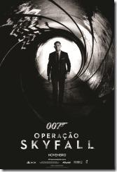 007-operacao-skyfall