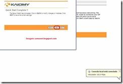 Imagem-configurar-roteador-kaiomy-completo