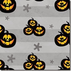 background_halloween (2)