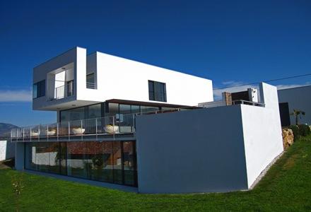 ARQUITECTURA-casa-ramas-fh2l-arquitectos