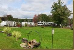 2013-09-19--Clayton-Park-Rec-Area-La[37]