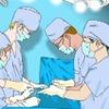jog de cirurgia - atendimento no hospital