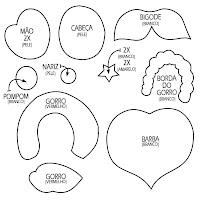 Moldes de EVa para natal (22).jpg
