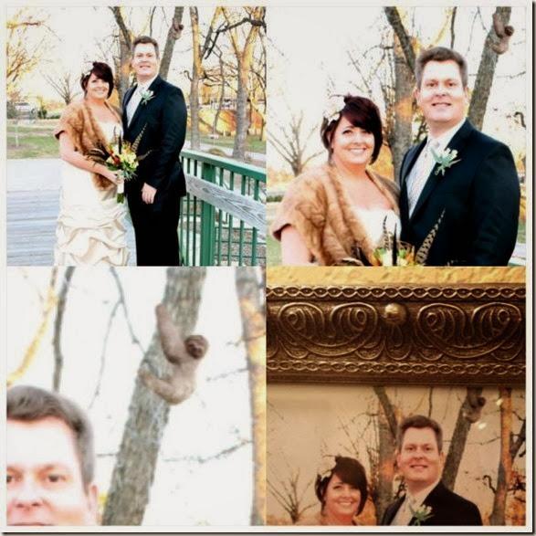 funny-wedding-moments-11