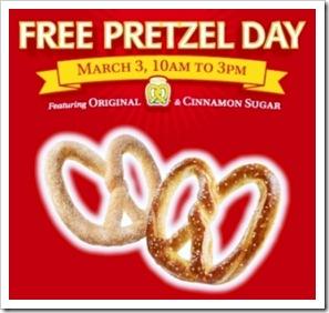 free_pretzel_day_2012_auntieannes