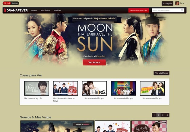 drama-fever_free-online-dorama-episodes