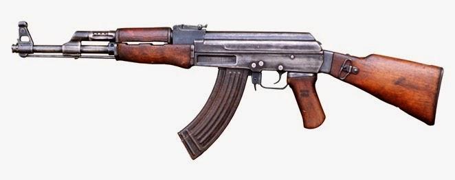 AK-47_www.mundoaki.org