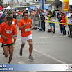 corabastos5k2015-205.jpg