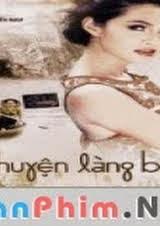 Chuyện Làng Bè PhimVN 2012 DVD RIP
