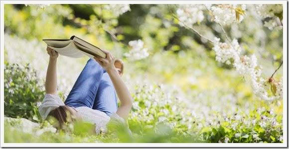 Lectura semana don dividendo 12-2014