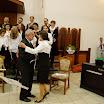 2014-12-14-Adventi-koncert-41.jpg