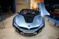 BMW-Detroit-Show_07