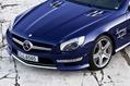 2013-Mercedes-SL65-AMG-21