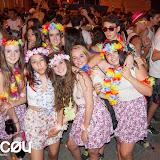2014-07-19-carnaval-estiu-moscou-123