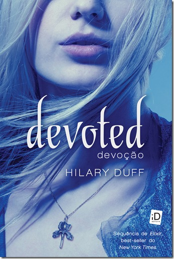 devoted-1 capa