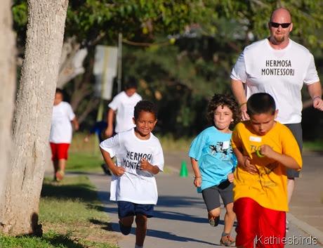 11. grandson running-kab