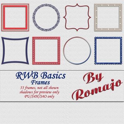 RWB-Romajo-basic-frames-preview