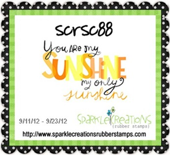 scrsc88
