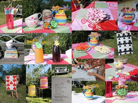 Convite para a festa de 9 anos da Vivi-002