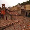 scorci_29_20101009_1963011280.jpg