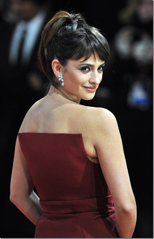 Celebrities Favourite hairstyle2