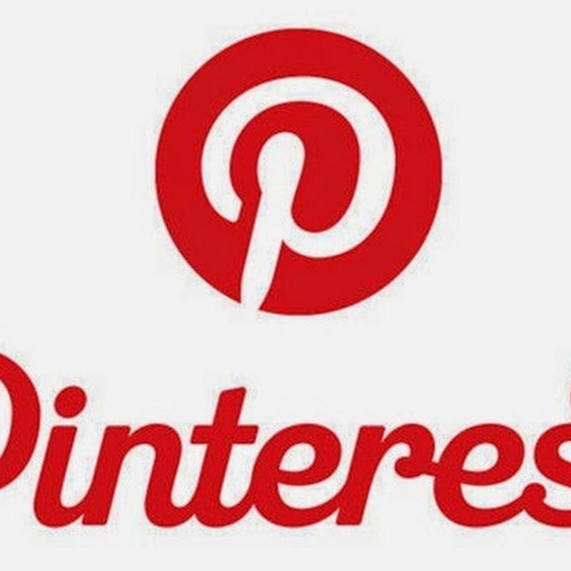 """Come inserire il pulsante """"Pin it"""" di Pinterest su tutte le immagini del tuo sito."""