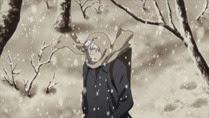 Mushishi Zoku Shou - 10 - Large 13
