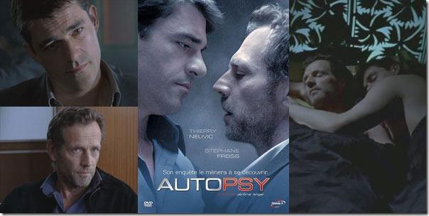Autopsy-fi