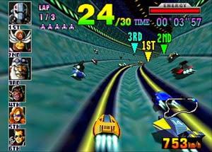 F-Zero X n64-3